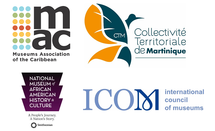 ICOM/MAC Workshop in Disaster Risk Management - Call for Applications
