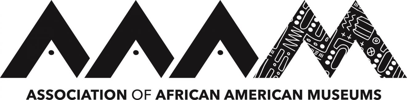 MAC PANELS AT THE 2020 AAAM VIRTUAL CONFERENCE