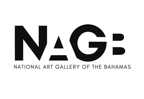 National Gallery of the Bahamas