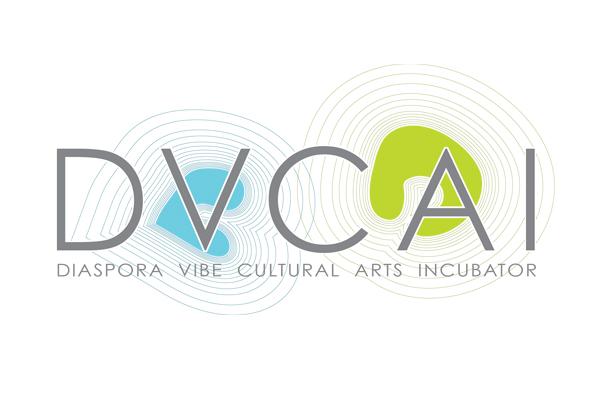 Diaspora Vibe Cultural Arts Incubator